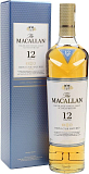 Macallan, Triple Cask Matured 12 Years Old, gift box, 0.7 л